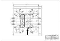 OEM/ODM Parts