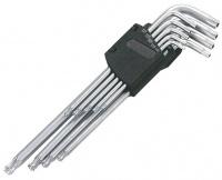 L-KEY Wrench