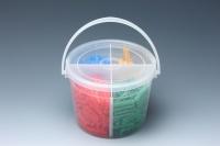 Round Bucket 031